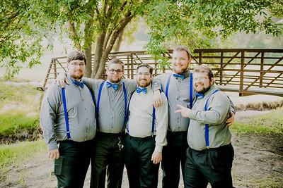02945--©ADHPhotography2018--NathanJamieSmith--Wedding--August11