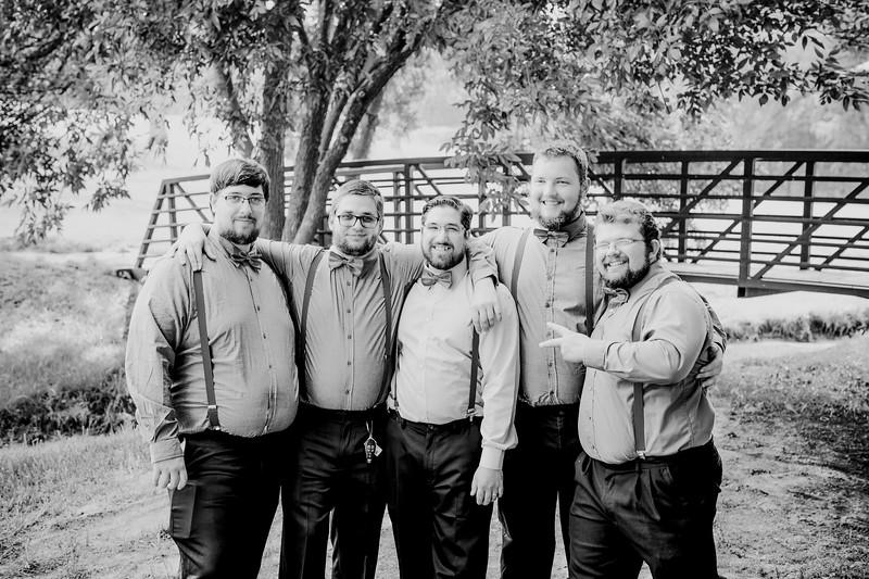 02948--©ADHPhotography2018--NathanJamieSmith--Wedding--August11