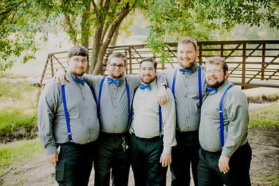 02951--©ADHPhotography2018--NathanJamieSmith--Wedding--August11