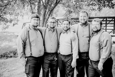 02958--©ADHPhotography2018--NathanJamieSmith--Wedding--August11
