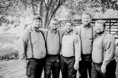 02960--©ADHPhotography2018--NathanJamieSmith--Wedding--August11