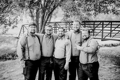 02946--©ADHPhotography2018--NathanJamieSmith--Wedding--August11