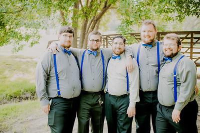 02963--©ADHPhotography2018--NathanJamieSmith--Wedding--August11