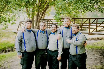 02943--©ADHPhotography2018--NathanJamieSmith--Wedding--August11