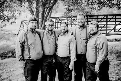 02954--©ADHPhotography2018--NathanJamieSmith--Wedding--August11