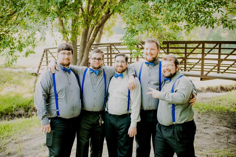 02947--©ADHPhotography2018--NathanJamieSmith--Wedding--August11