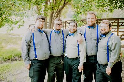 02961--©ADHPhotography2018--NathanJamieSmith--Wedding--August11