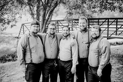 02950--©ADHPhotography2018--NathanJamieSmith--Wedding--August11