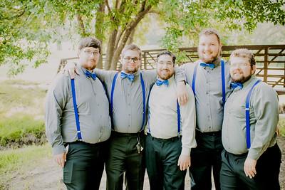 02959--©ADHPhotography2018--NathanJamieSmith--Wedding--August11