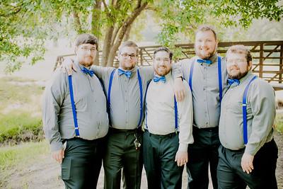 02957--©ADHPhotography2018--NathanJamieSmith--Wedding--August11
