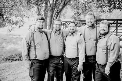 02964--©ADHPhotography2018--NathanJamieSmith--Wedding--August11