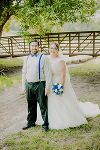 02725--©ADHPhotography2018--NathanJamieSmith--Wedding--August11