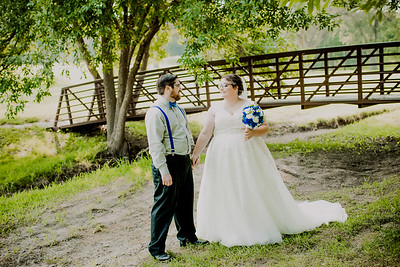 02719--©ADHPhotography2018--NathanJamieSmith--Wedding--August11