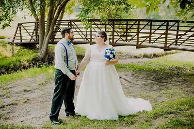 02707--©ADHPhotography2018--NathanJamieSmith--Wedding--August11