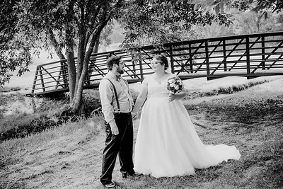 02716--©ADHPhotography2018--NathanJamieSmith--Wedding--August11