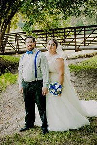 02721--©ADHPhotography2018--NathanJamieSmith--Wedding--August11
