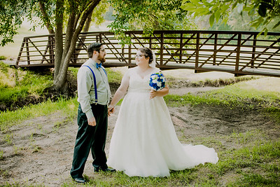 02705--©ADHPhotography2018--NathanJamieSmith--Wedding--August11