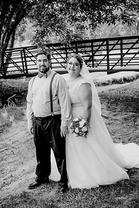 02722--©ADHPhotography2018--NathanJamieSmith--Wedding--August11