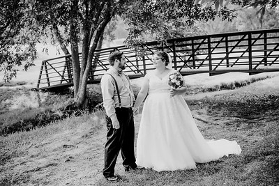 02718--©ADHPhotography2018--NathanJamieSmith--Wedding--August11