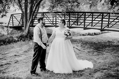 02708--©ADHPhotography2018--NathanJamieSmith--Wedding--August11