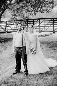 02726--©ADHPhotography2018--NathanJamieSmith--Wedding--August11