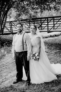 02724--©ADHPhotography2018--NathanJamieSmith--Wedding--August11