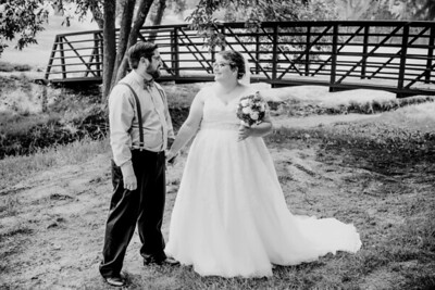 02710--©ADHPhotography2018--NathanJamieSmith--Wedding--August11