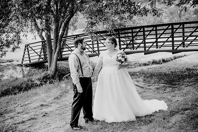 02714--©ADHPhotography2018--NathanJamieSmith--Wedding--August11