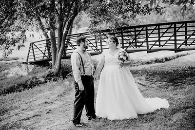 02720--©ADHPhotography2018--NathanJamieSmith--Wedding--August11