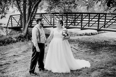 02706--©ADHPhotography2018--NathanJamieSmith--Wedding--August11