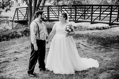 02712--©ADHPhotography2018--NathanJamieSmith--Wedding--August11