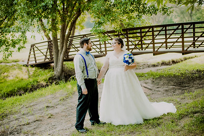 02717--©ADHPhotography2018--NathanJamieSmith--Wedding--August11