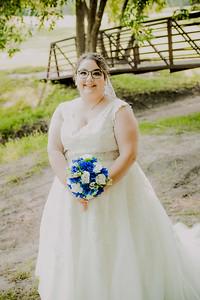 02637--©ADHPhotography2018--NathanJamieSmith--Wedding--August11