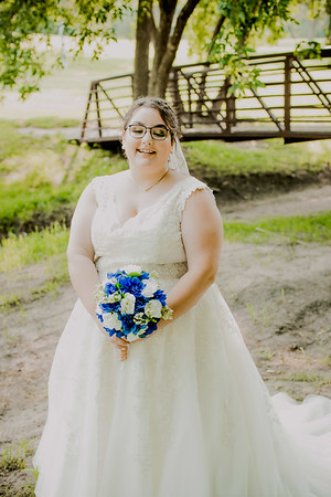 02641--©ADHPhotography2018--NathanJamieSmith--Wedding--August11