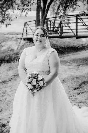 02644--©ADHPhotography2018--NathanJamieSmith--Wedding--August11