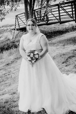02630--©ADHPhotography2018--NathanJamieSmith--Wedding--August11