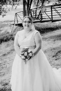 02640--©ADHPhotography2018--NathanJamieSmith--Wedding--August11