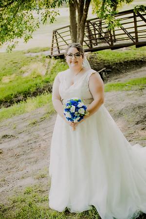 02633--©ADHPhotography2018--NathanJamieSmith--Wedding--August11