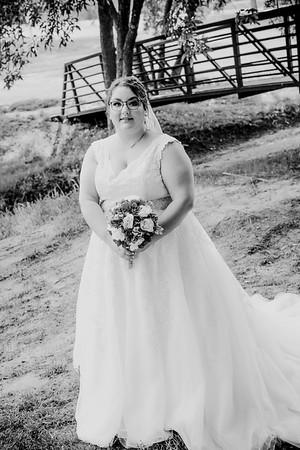 02632--©ADHPhotography2018--NathanJamieSmith--Wedding--August11