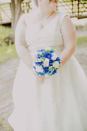 02645--©ADHPhotography2018--NathanJamieSmith--Wedding--August11