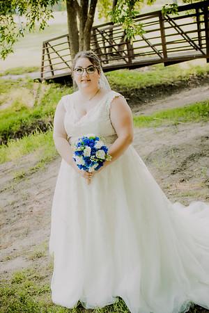 02629--©ADHPhotography2018--NathanJamieSmith--Wedding--August11