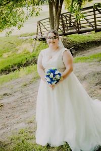 02635--©ADHPhotography2018--NathanJamieSmith--Wedding--August11