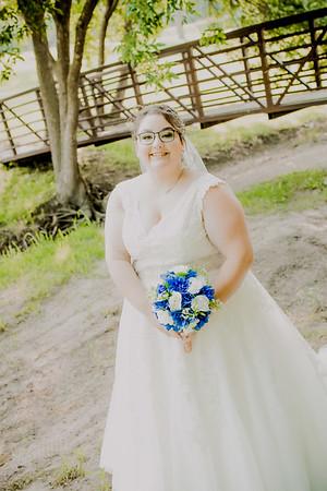 02627--©ADHPhotography2018--NathanJamieSmith--Wedding--August11