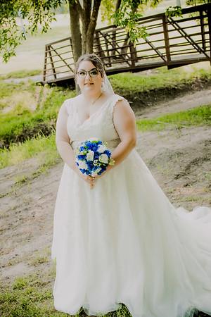 02631--©ADHPhotography2018--NathanJamieSmith--Wedding--August11