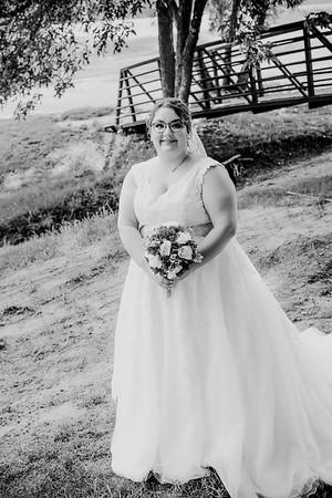 02634--©ADHPhotography2018--NathanJamieSmith--Wedding--August11