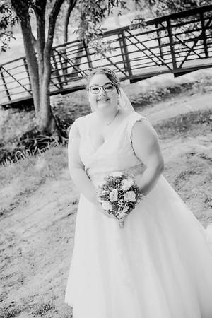 02628--©ADHPhotography2018--NathanJamieSmith--Wedding--August11