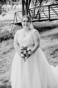 02638--©ADHPhotography2018--NathanJamieSmith--Wedding--August11