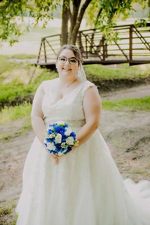 02643--©ADHPhotography2018--NathanJamieSmith--Wedding--August11