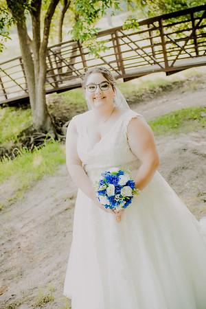 02625--©ADHPhotography2018--NathanJamieSmith--Wedding--August11