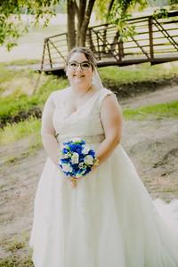 02639--©ADHPhotography2018--NathanJamieSmith--Wedding--August11
